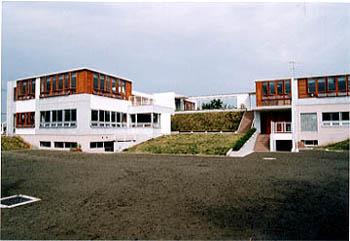 寺尾みどり幼稚園1