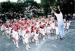 寺尾みどり幼稚園3