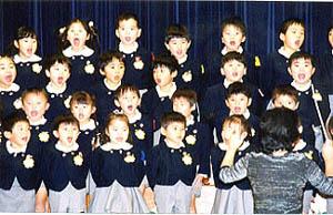 寺尾みどり幼稚園4