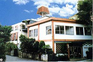 つぼみ幼稚園1