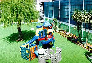 月影学園幼稚園3