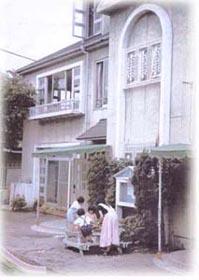 ゆりかご幼稚園1
