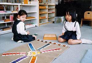 ゆりかご幼稚園4