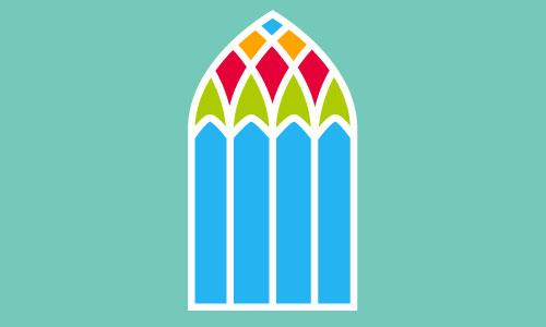 Kirchliche Berufe
