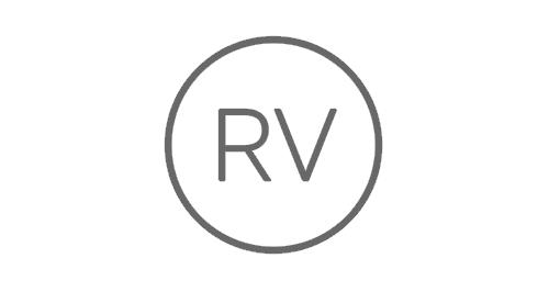 Rene Veenboer Vastgoed