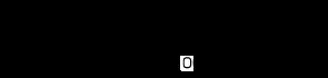 電話番号:0277-45-2383