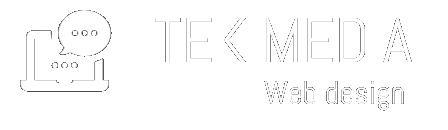 Swiss webdesign webagentur aus Bern