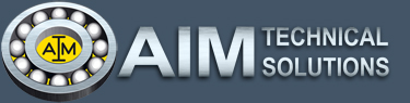 AIM Technical Solutions GmbH