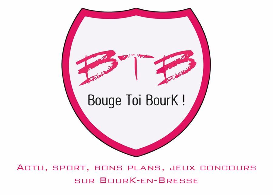 Bouger à Bourg en Bresse et les bons plans