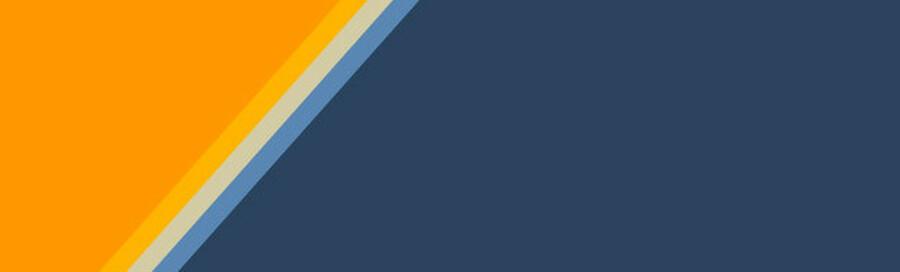класс Сайт markovamn  Сайт учителя начальных классов Марковой Марины Николаевны МБОУ СМР Сямженская СШ