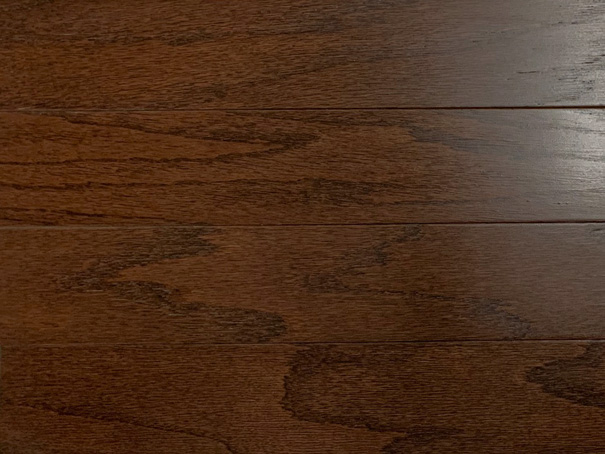Clearance Hardwood Laminate, Laminate Flooring Clearance