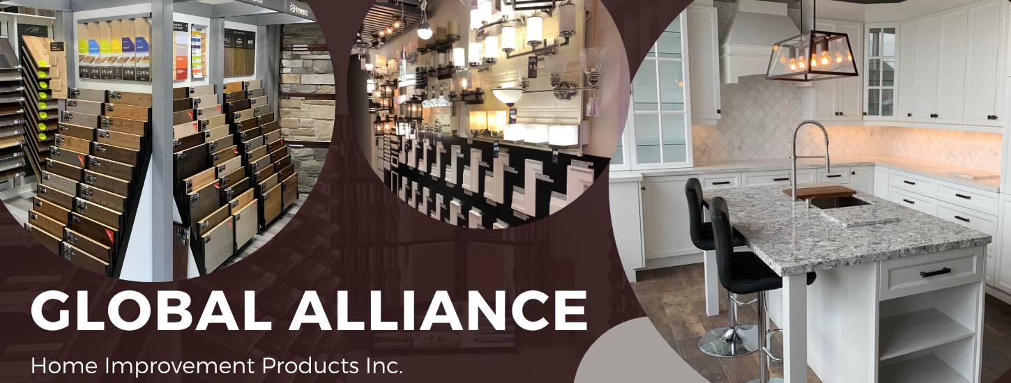Floors Stairs Kitchen Countertops Global Alliance Home Improvement