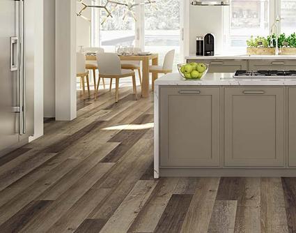 Vinyl Flooring Planks Tiles Global Alliance Home