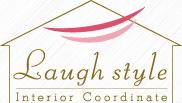 Laugh style Interior Coordinate