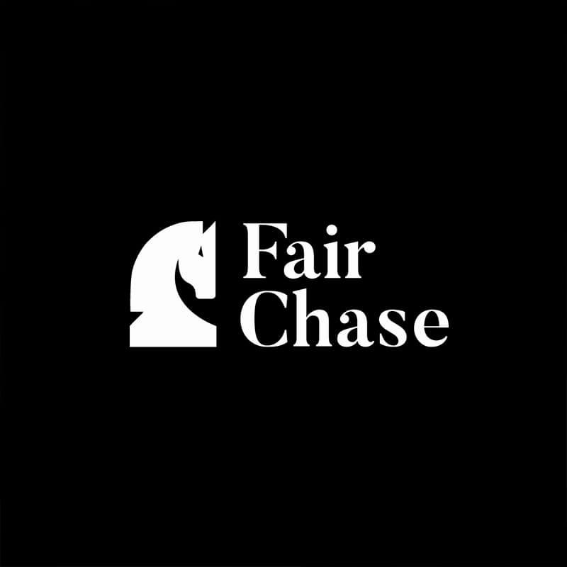 Fair Chase Advisors Logo