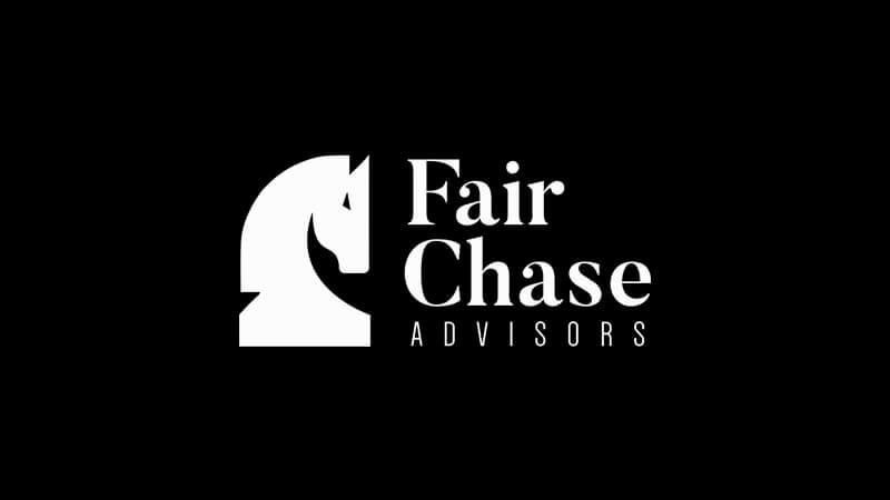 Fair Chase Advisors - Logo