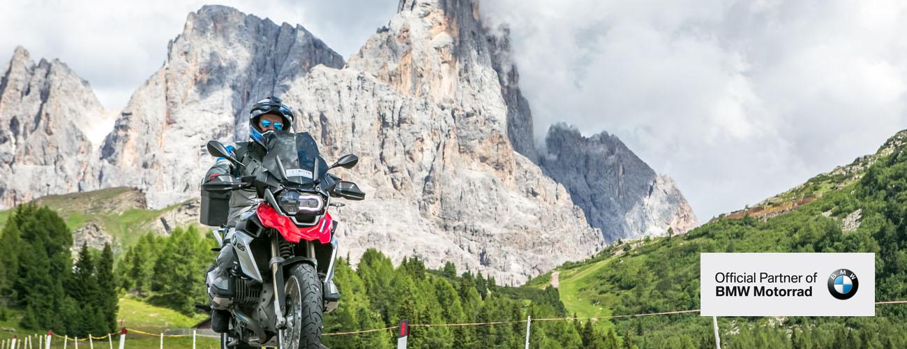 Alpine Tour To Bmw Motorrad Days Twtmoto Motorcycle Tours