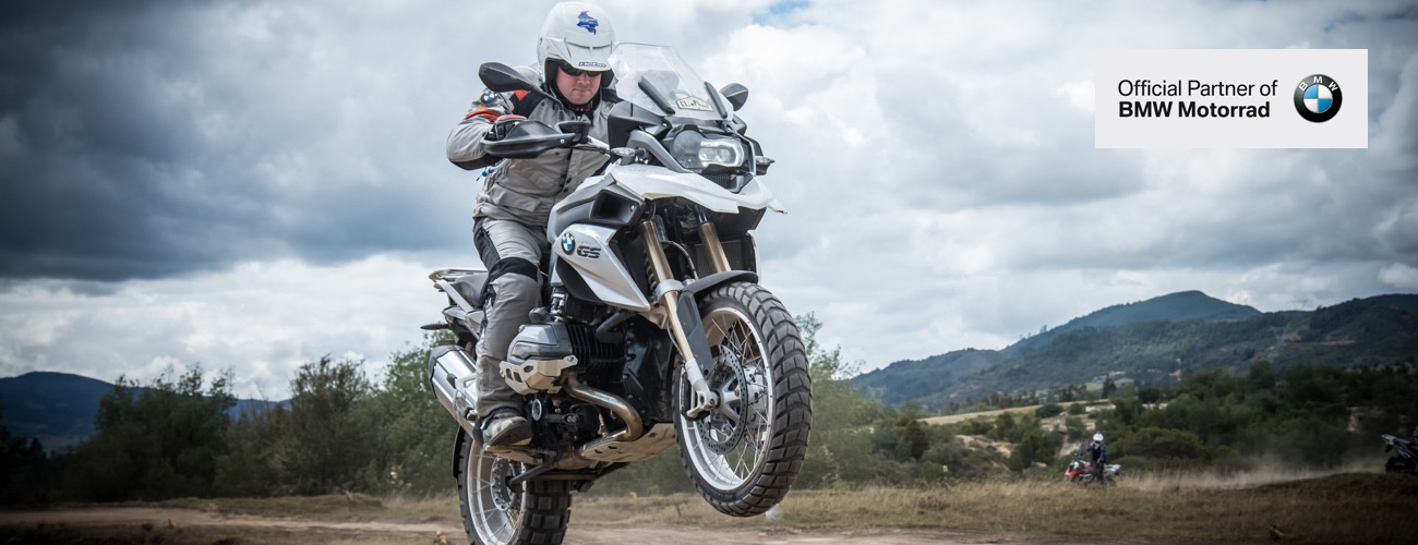 About - TWTMoto - Motorcycle Tours, Trainings, Rentals