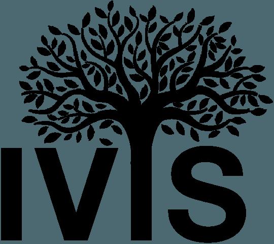 logo ivis
