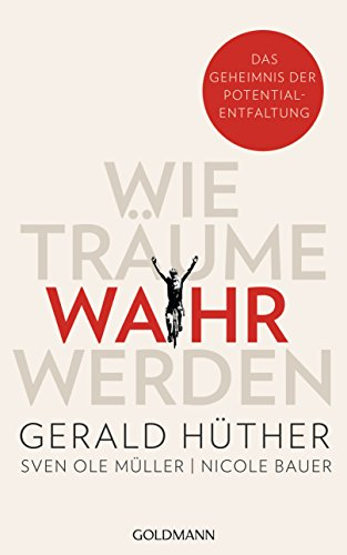 Buch-Review Buch-Cover