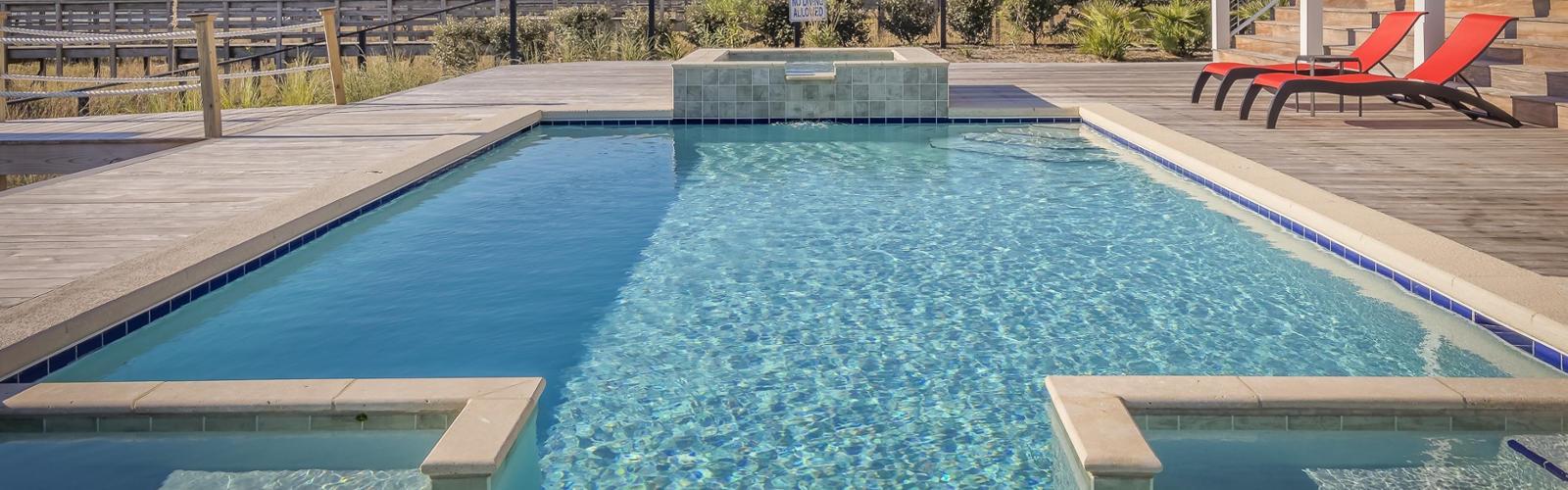 SK-Whirlpool-Pool