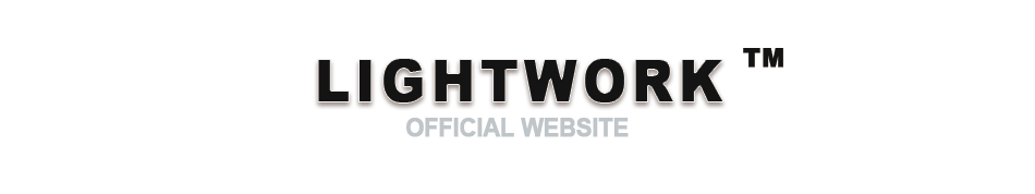 LIGHTWORK OFFICIAL WEBSITE