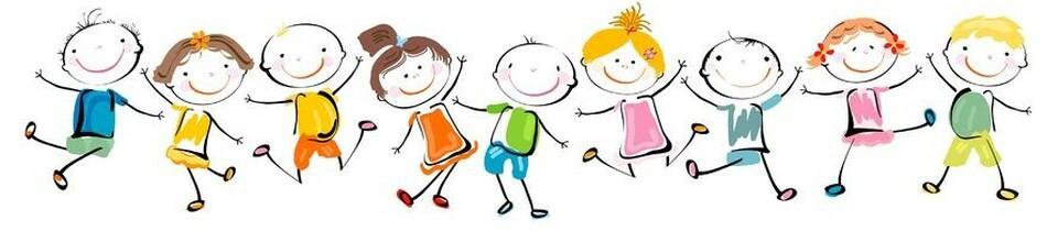 Neue Weihnachtslieder Für Kindergartenkinder.Weihnachtslieder Und Musicals Lieder Für Kindergarten Und