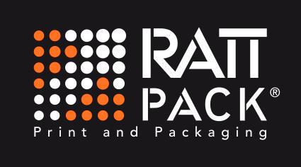 RATTPACK® GMBH