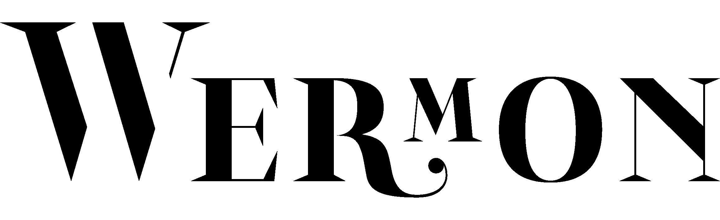 Wermon