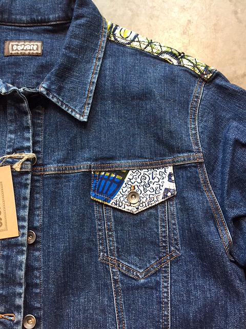 Kleider kaufen zurich