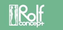 Rolf Concept(ロルフコンセプト)