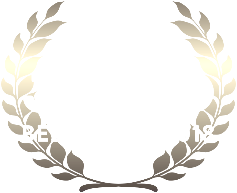 Jimdo Best Pages 2018