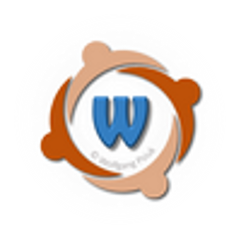 Website-Gestaltung: Wolle-Design