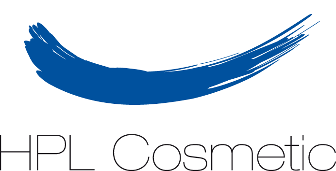 HPL-Cosmetic