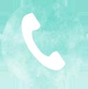 tel:045-320-2277