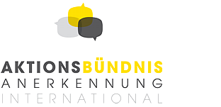 index | Aktionsbündnis Anerkennung International