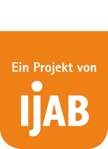 Ein Projekt von IJAB