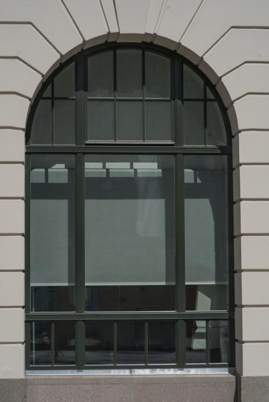 Referenz Kaufhaus Hertzog