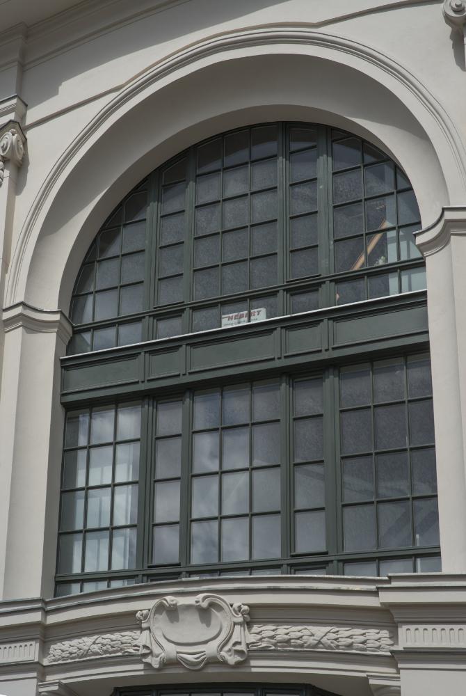Portalfenster
