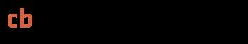 Logo CB Farbenkontor