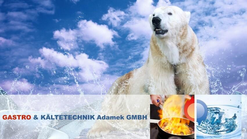 Gastrotechnik - Professionelle Ausstattungen & Service - GASTRO ...