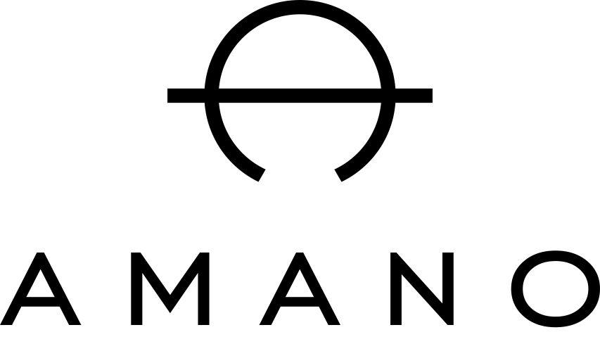 Amano-store