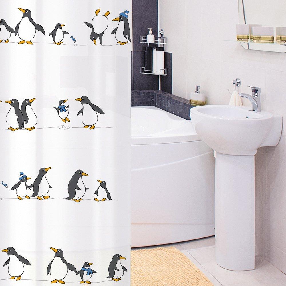 handtuchhalter ausziehbar 5 t cher handtuchstange wand bad wandhandtuchhalter ebay. Black Bedroom Furniture Sets. Home Design Ideas
