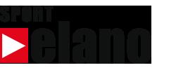 sport elano logo
