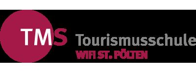 Tourismusschule Sankt Pölten