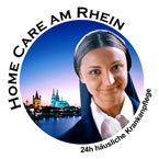 Home Care am Rhein