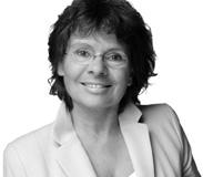 Gesa Beneke