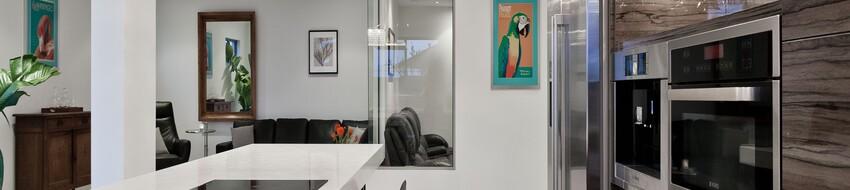 kontakt anlegerwohnung. Black Bedroom Furniture Sets. Home Design Ideas