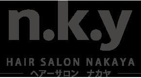 ヘアーサロンナカヤは福井県丸岡の理容店です