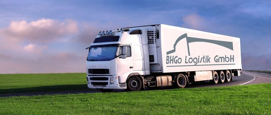 bhgo logistik gmbh bhgo logistik gmbh. Black Bedroom Furniture Sets. Home Design Ideas